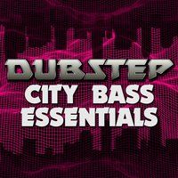 Dubstep City: Bass Essentials — сборник