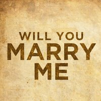 Will You Marry Me (Tattoos Tribute to Jason Derulo) — Will You Say Yes