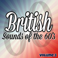 British Sounds of the 60's - Vol. 3 — Lonnie Donegan
