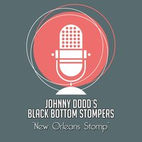 New Orleans Stomp — Johnny Dodds Black Bottom Stompers