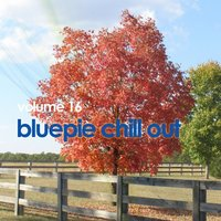 Blue Pie Chill Out: Vol 16 — сборник