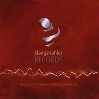 Klangstrahler Records Compilation: Progressive Trance & Dance Compilation — сборник