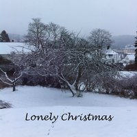 Lonely Christmas - Single — Ed Pettersen