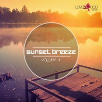 Sunset Breeze, Vol. 8 — сборник