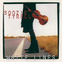 White Lines — Soozie Tyrell