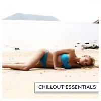 Chillout Essentials — сборник
