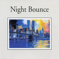 Night Bounce — Attila Zoller, Ronnie Ross, Wolfgang Dauner