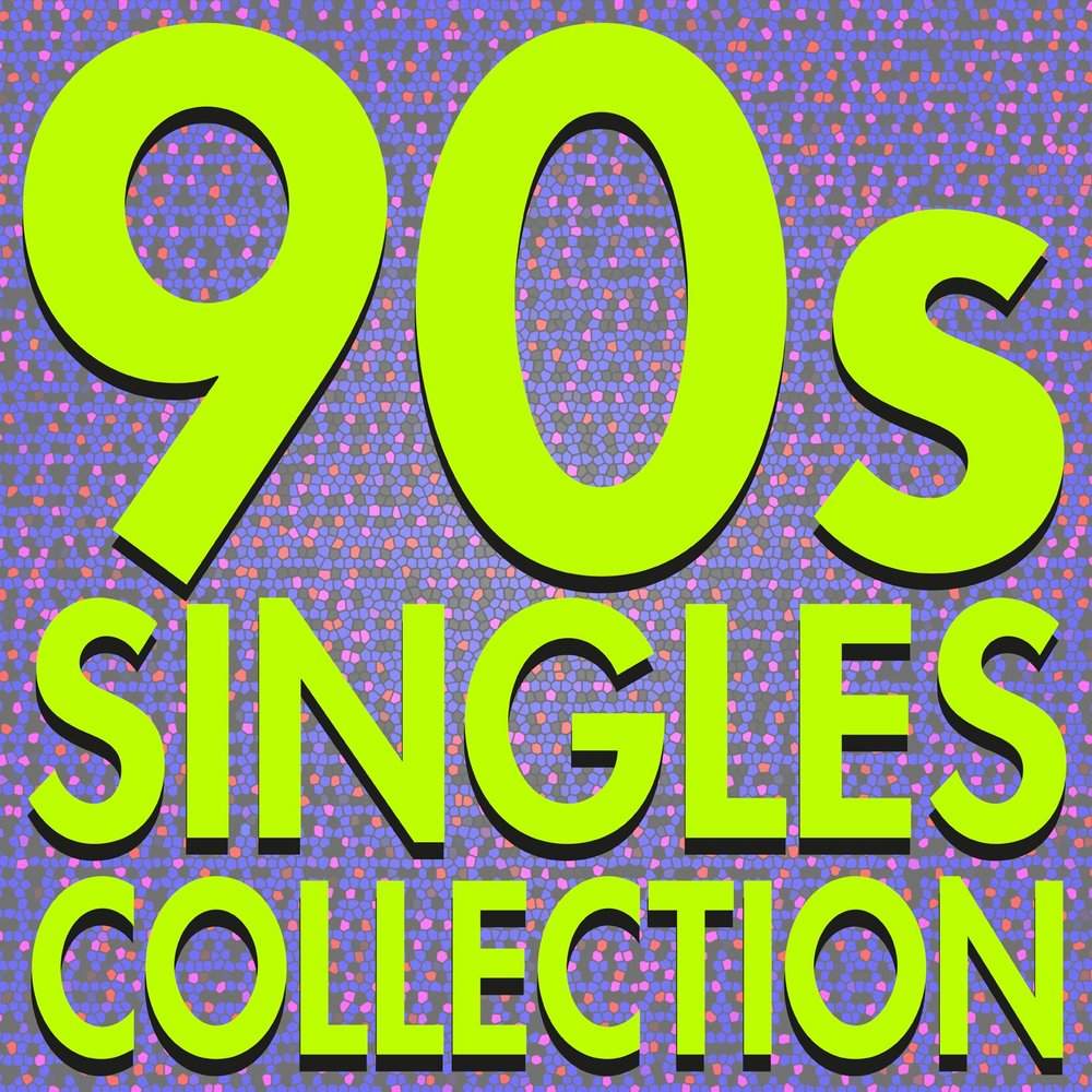 Super mega party club 90s party people 90s singles for 90s house tracks