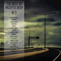 The Best of Incepto Deep, Vol. 3 — сборник