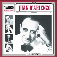 Tango Collection — Juan D'Arienzo