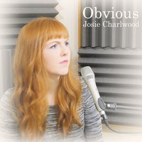 Obvious — Josie Charlwood