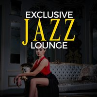 Exclusive Jazz Lounge — Gold Lounge
