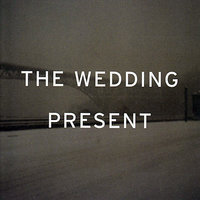 Take Fountain — The Wedding Present