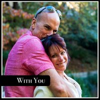 With You — Jerry Stenger
