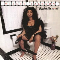 Back to the S..t! — Millie Jackson