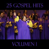 25 Gospel Hits Vol. 1 — сборник