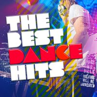 The Best Dance Hits — Ultimate Dance Hits, Dance Hits 2014 & Dance Hits 2015, Dance Hits, Ultimate Dance Hits|Dance Hits|Dance Hits 2014 & Dance Hits 2015