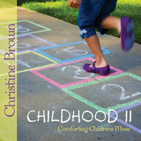 Childhood II — Christine Brown
