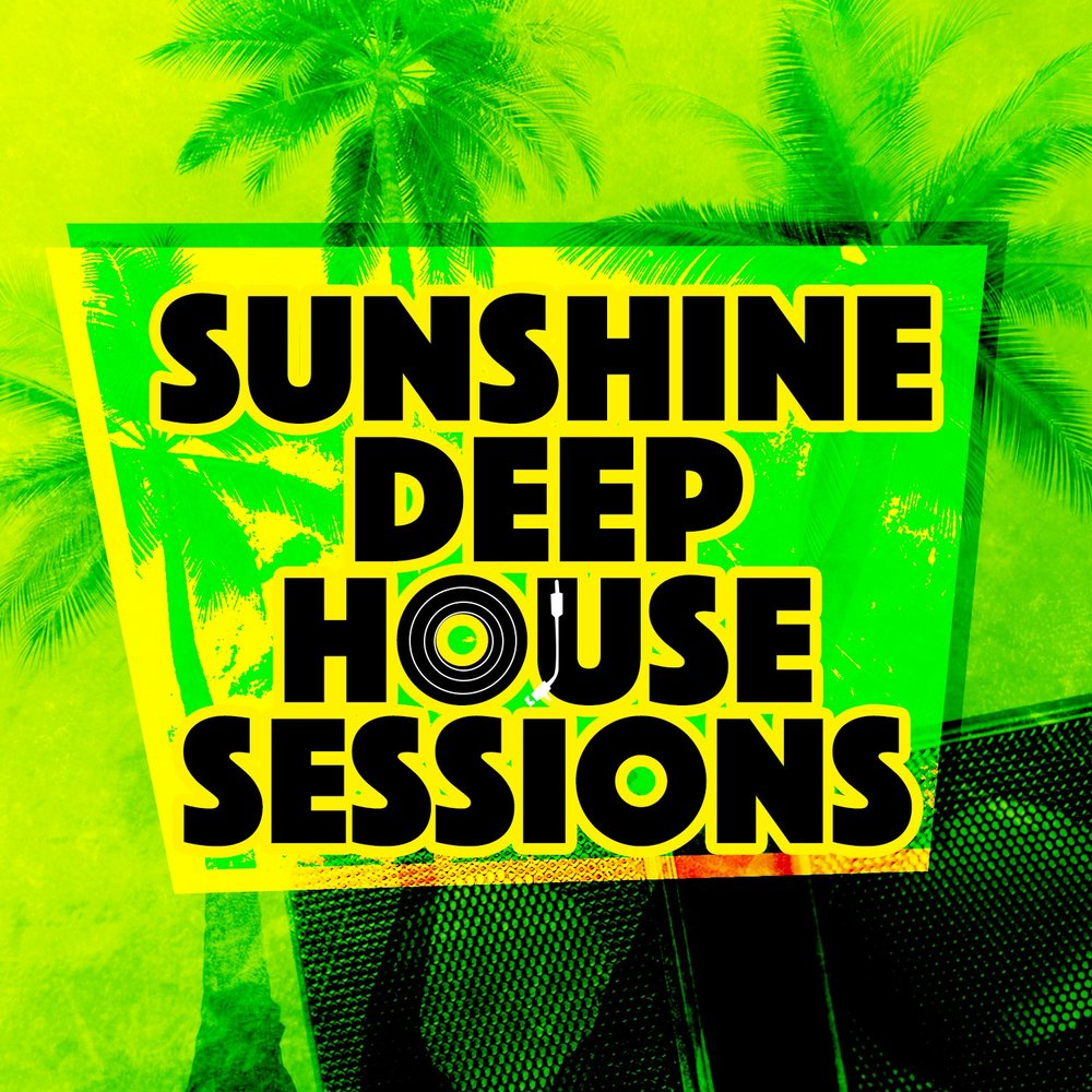 Strawberry fields dance hits 2015 dance hits 2014 for Classic ibiza house tracks