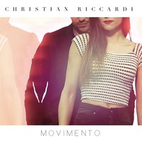 Movimento — Christian Riccardi