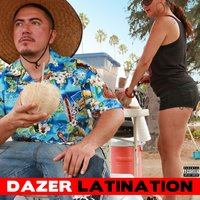 Latination — Dazer