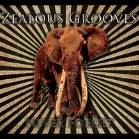Never Forget — Zealous Grooves