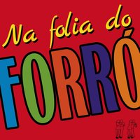 Na Folia do Forró, Vol. 2 — сборник