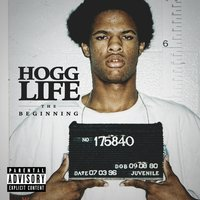 Hogg Life: The Beginning — Slim Thug