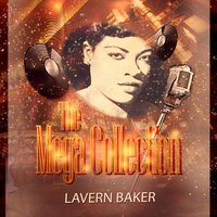 The Mega Collection — Lavern Baker