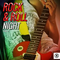 Rock & Roll Night, Vol. 1 — сборник