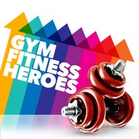 Gym Fitness Heroes — Fitness Heroes
