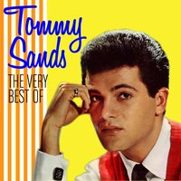 The Very Best Of — Tommy Sands