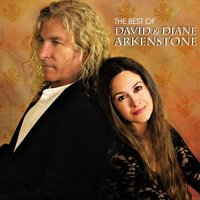 The Best of David & Diane Arkenstone — Diane Arkenstone, David Arkenstone