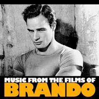 Music from the Films of Brando — сборник