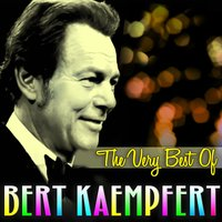 The Very Best Of — Bert Kaempfert