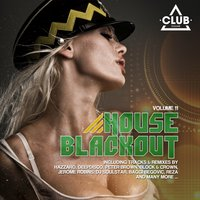 House Blackout, Vol. 11 — сборник