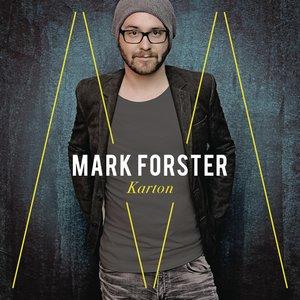 Mark Forster - So spät