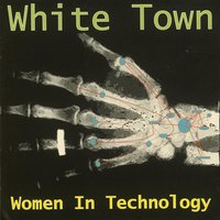 Women In Technology — White Town