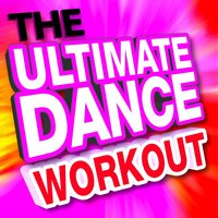 The Ultimate Dance Workout — Ultimate Workout Factory