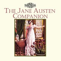 The Jane Austen Companion — Michael Haydn, Roy Goodman, Christopher Warren-Green, Adam Fischer, The Philharmonia