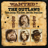 Wanted! - The Outlaws — сборник