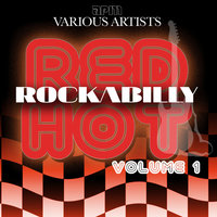 Red Hot Rockabilly Vol 1 — сборник