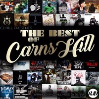 Best of Carns Hill — Carns Hill