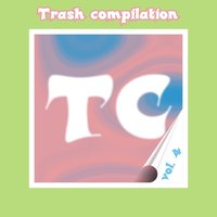 Trash Compilation vol.4 — сборник