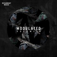 Modulated, Vol. 2 — сборник