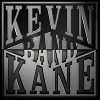 Get America Working — Kevin Kane Band