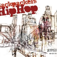 Backpackers Hip Hop — сборник