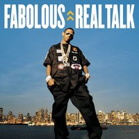 Real Talk — Fabolous