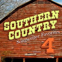 Southern Country Songwriter Favorites, Vol. 4 — Hit Crew Masters