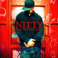 Players Paradise — Nitty
